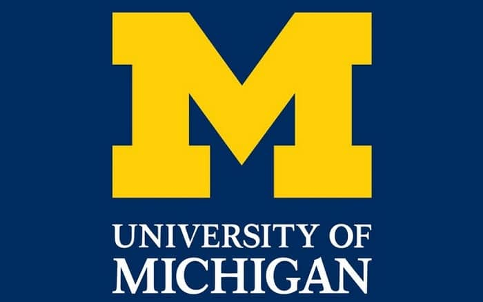 Advanced Entrepreneurship Practicum Offered by Michigan University