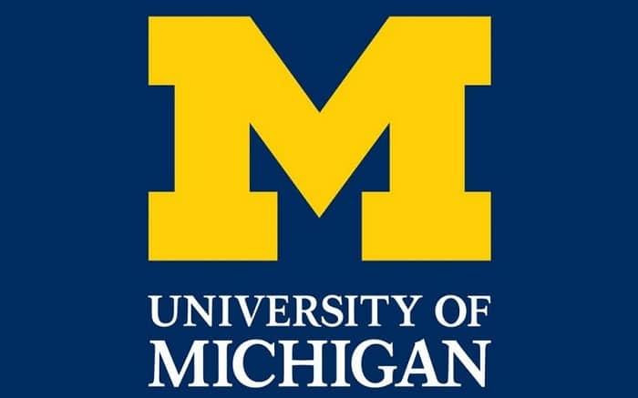 Advanced Entrepreneurship Practicum Offered by Michigan University