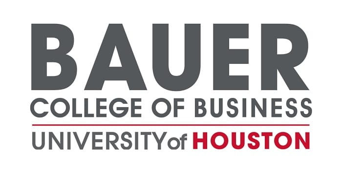 Bauer College of Business, University of Houston