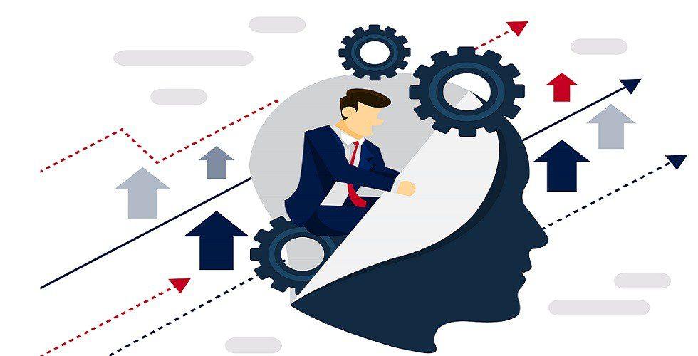 EDP entrepreneurial development programme
