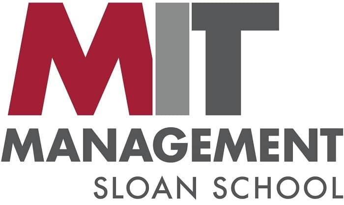 Entrepreneurship Development Program by MIT (Management Executive Education)