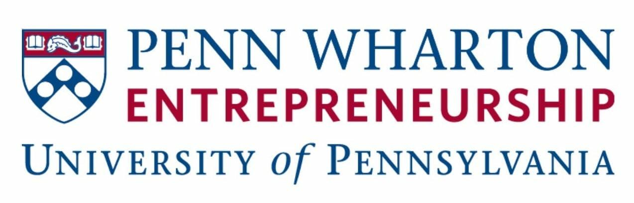 Penn Wharton Entrepreneurship