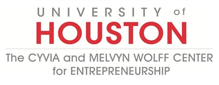The Cyvia and Melvyn Wolff Center for Entrepreneurship