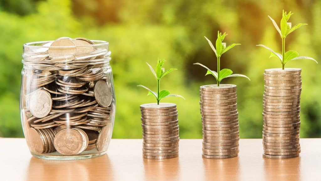 how to raise funds for a startup in india