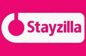 stayzilla fail
