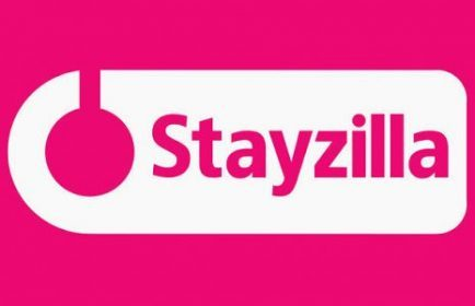stayzilla fail