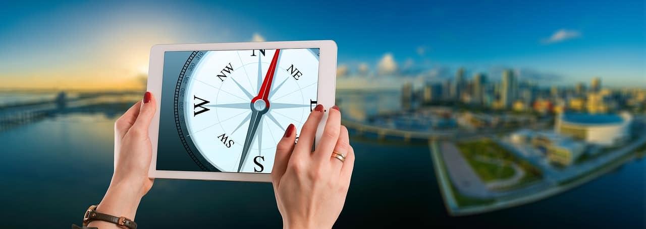 Steps to Start Online Business Directory website|Business & Revenue