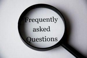 franchise FAQ