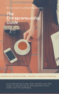The Entrepreneurship Guide 188x300 - The Entrepreneurship Guide