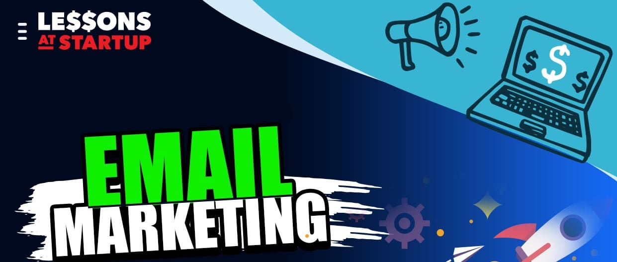 career in email marketing
