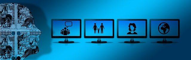 future in digital marketing