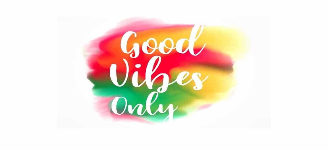 good vibes digital marketing agency Australia