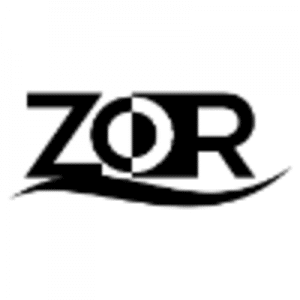 Zor Technology