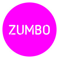 Zumbo Patisserie - List of Famous Failed Australian Startups and Businesses