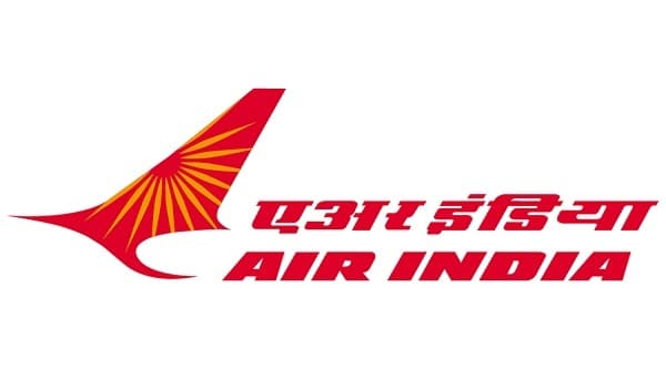 air india failed startups in India 2019