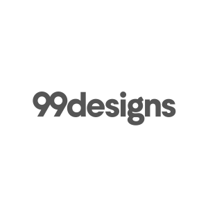 99 designs business in Australia