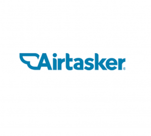 airtasker business in Australia