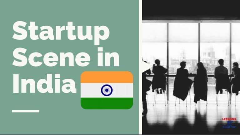 List of Famous Failed Startups and Companies In India
