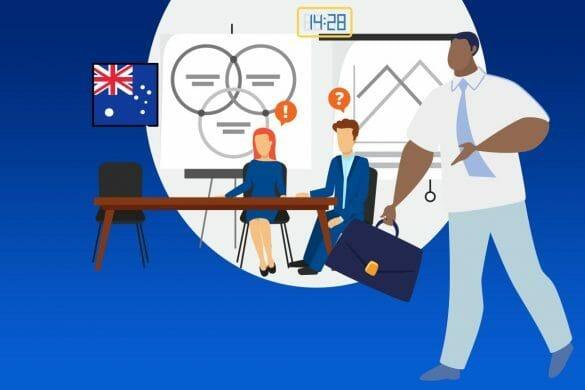 fi-australia-entrepreneur